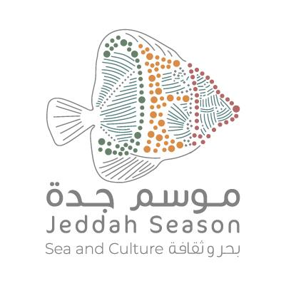 Jeddah Season (Produced by MMG)